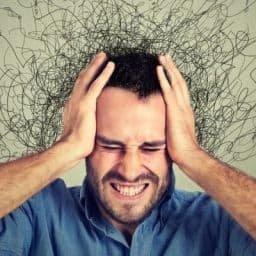 comportamentos compulsivos, comportamento humano, vícios, ajuda
